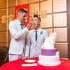 vinnyluke_wedding_265_7655