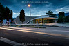 Am 14. August 2005 wurde die Neuapostolische Kirche eingeweiht. Das Gebäude erhielt 2005 den Schweizer Architekturpreis Bronzener Hase der Zeitschrift Hochparterre © Patrick Lüthy/IMAGOpress.com