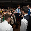 Second Place<br /> Advanced Student Life<br /> 2016 ATPI Fall Contest<br /> Christopher Piel<br /> Argyle High School<br /> Argyle, TX<br /> Instructor: Stacy Short<br /> Students dance at prom on April 9, 2016.