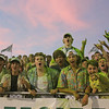 Green Out