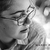 Warby Parker Ad