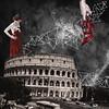 Colosseum Fashion