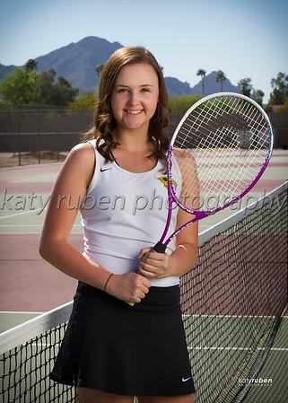 Lindsey Jorgensen_3687