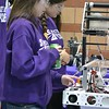 2016 First Bayou Regional Robotics Competition - Bouvier - 015