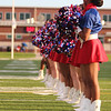 Second Place Documentary/Photojournalism<br /> 2016 Rising Star Contest<br /> Judyth Magana<br /> West Brook High School (Beaumont)<br /> Instructor: Drew Loker