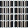 Third Place Architecture<br /> 2016 Top Program Contest<br /> Noor Khan<br /> Allen High School (Allen)<br /> Instructor: Krista Luter