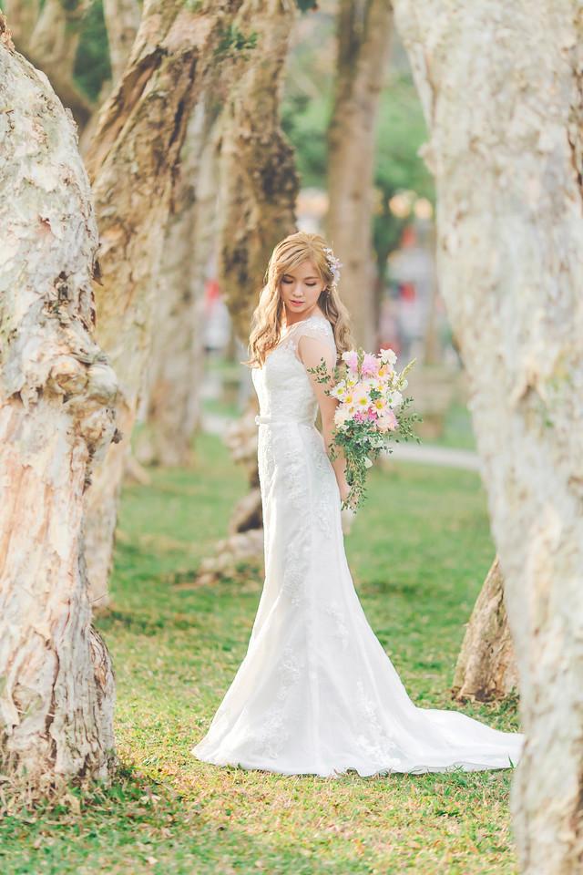 ariesy手工婚紗,冬季包套,新莊婚紗包套,禮服工作室