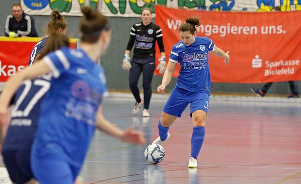 20170114 - Bielefeld - Toernooi - Genk - Nathalie Weytjens