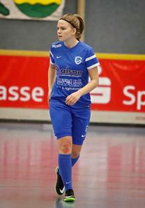 20170114 - Bielefeld - Toernooi - Genk - Yenthe Kerckhofs
