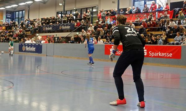 20170114 - Bielefeld - Toernooi - Genk - Sofie van Houtven