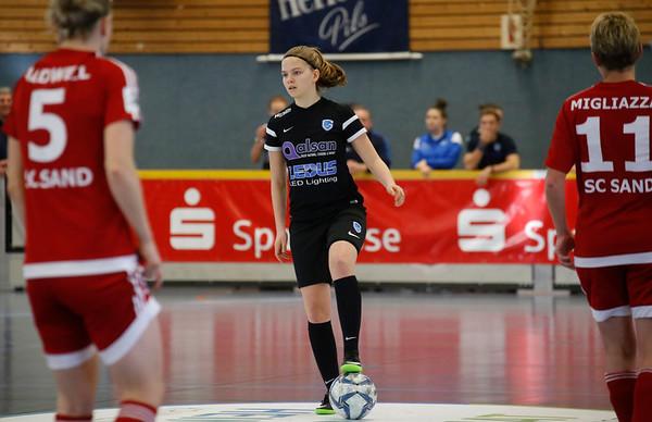 20170115 - Bielefeld - Toernooi - Genk - Yenthe Kerckhofs