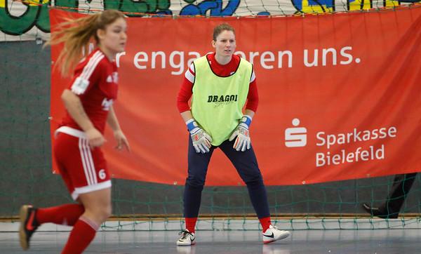 20170115 - Bielefeld - Toernooi - Genk - Sofie van Houtven