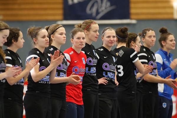 20170115 - Bielefeld - Toernooi - Genk - KRC Genk Team