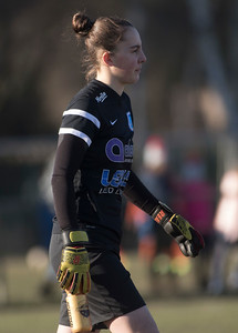 20170121 - GENK - KRC Genk II - KV Mechelen - Anneleen Dilissen