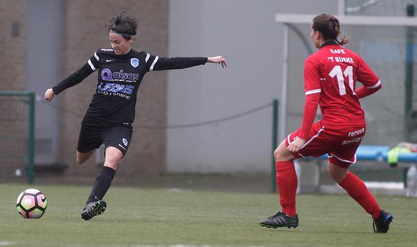 2017-03-18 - GENK - KRC Genk II - FC Halvenweg Zonhoven - Febe Nulens