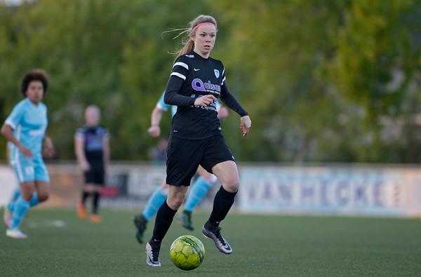 2017-04-28 - GENT - AA Gent Ladies - KRC Genk Ladies - Nadine Hanssen