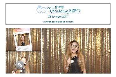2017-01-22-WeddingShow