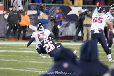 Logan Ryan Sack