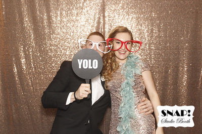 2017-02-09 Daniela & Tolulope Wedding