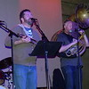 038 Mighty Souls Brass Band