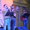 027 Mighty Souls Brass Band