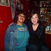 011 Sherena Boyce & Amy Verdon