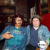 001 Sherena Boyce & Michael Bateman