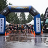 2017 Hagg Lake Mud Runs Ultra 25k at Henry Hagg Lake, OR. Photo by Kristen Nelson. Photos are free for personal use only. For commercial use or for questions, contact president@OregonRoadRunnersClub.org