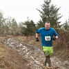 2017 Hagg Lake Mud Runs Ultra 25k at Henry Hagg Lake, OR. Photo by Will Cortez. Photos are free for personal use only. For commercial use or for questions, contact president@OregonRoadRunnersClub.org