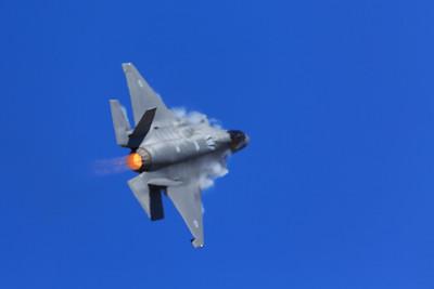 2017-03 Avalon Airshow