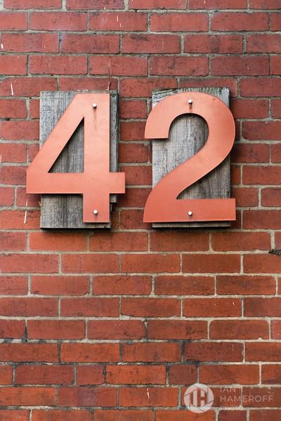 Brick-42
