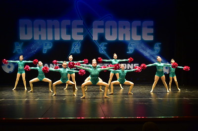 Group Performances