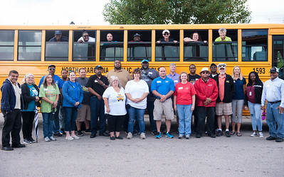 2017-05-25-NC School Bus Roadeo