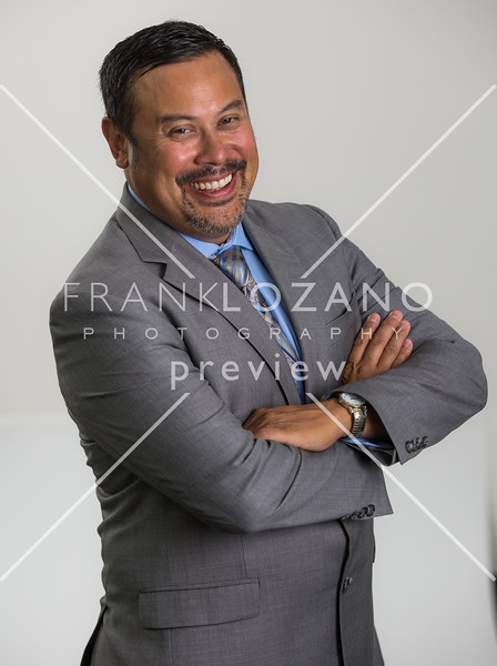 franklozano-20170620-Jason Howard-5259