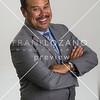 franklozano-20170620-Jason Howard-5259
