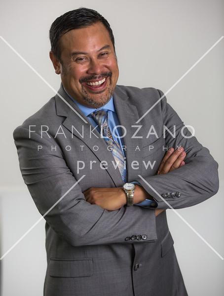 franklozano-20170620-Jason Howard-5265