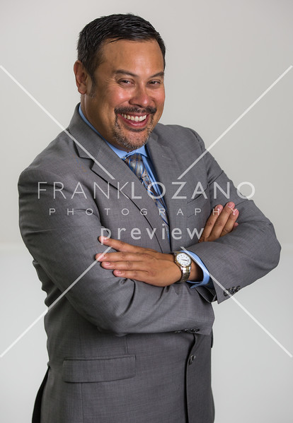franklozano-20170620-Jason Howard-5274