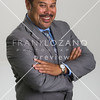 franklozano-20170620-Jason Howard-5274