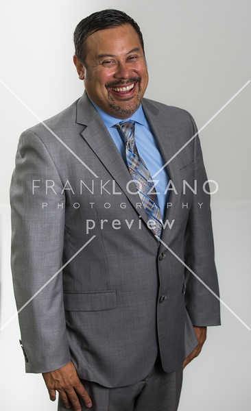 franklozano-20170620-Jason Howard-5256