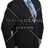 franklozano-20170620-Jason Howard-5296