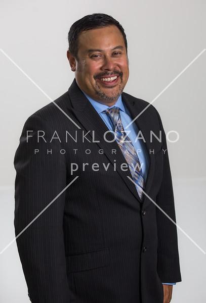 franklozano-20170620-Jason Howard-5282