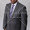 franklozano-20170620-Jason Howard-5234