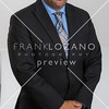 franklozano-20170620-Jason Howard-5289
