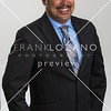 franklozano-20170620-Jason Howard-5298