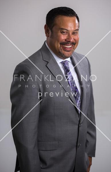 franklozano-20170620-Jason Howard-5244