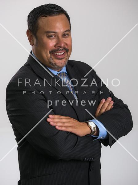 franklozano-20170620-Jason Howard-5279