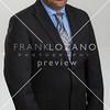 franklozano-20170620-Jason Howard-5290