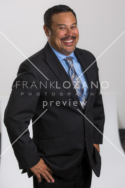 franklozano-20170620-Jason Howard-5295