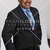 franklozano-20170620-Jason Howard-5295