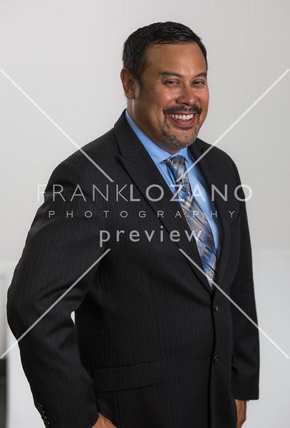 franklozano-20170620-Jason Howard-5283